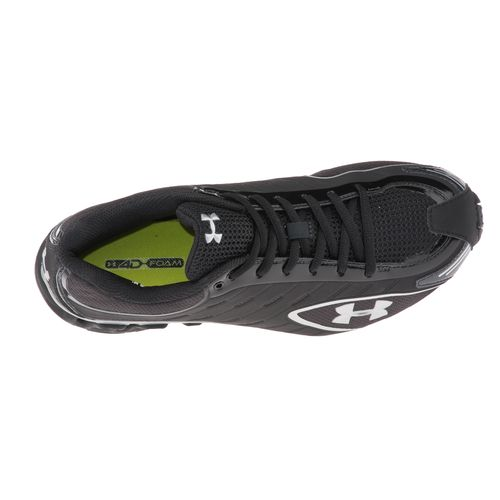 Under Armour Men's FLEET ADL Training Shoes - view number 5
