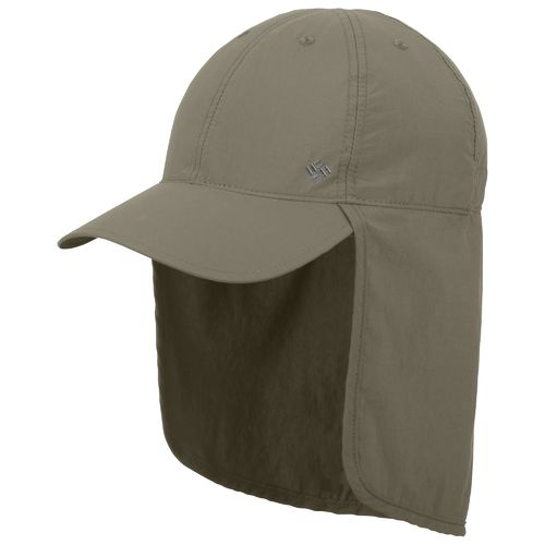 Image for Columbia Sportswear Schooner Bank™ Cachalot III Cap from Academy