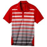Oakley Men's Fade Polo Shirt