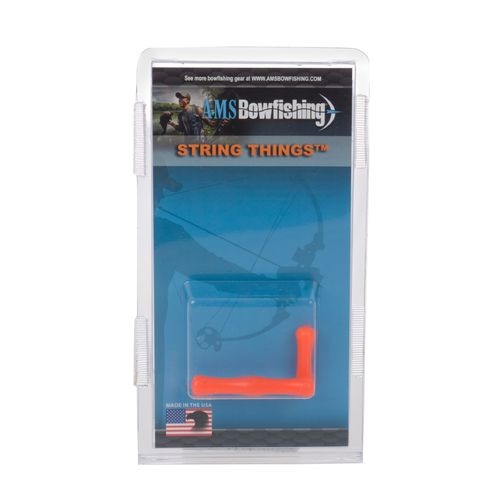 Display product reviews for AMS String Things Finger Protectors