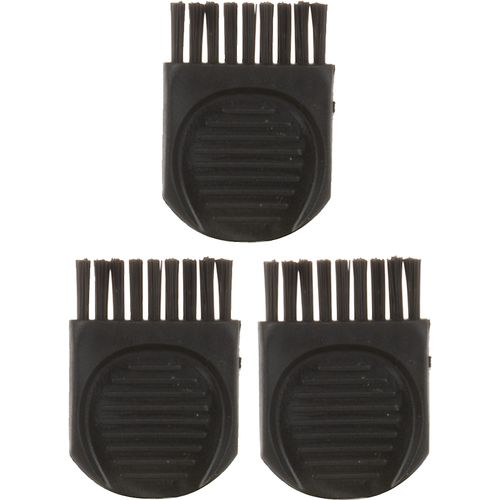 Wilson Ultra™ Pocket Brushes 3-Pack
