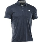 Under Armour® Men's coldblack® Player Polo