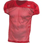 Rawlings® Men's Pro Cut Practice/Game Jersey