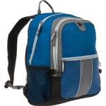 Igloo Kids' Lunch & Learn Backpack