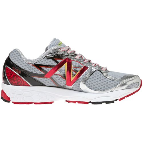 New Balance Men s 1080 Running Shoes