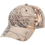Realtree Men's Xtra Camo Hat