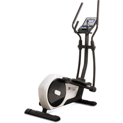 Display product reviews for XTERRA FS3.0 Elliptical