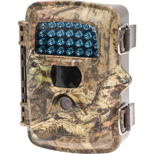 Covert MP6 8.0 MP Infrared Game Camera