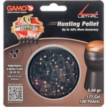 Gamo Lethal .177 Air Gun Hunting Pellets - view number 2