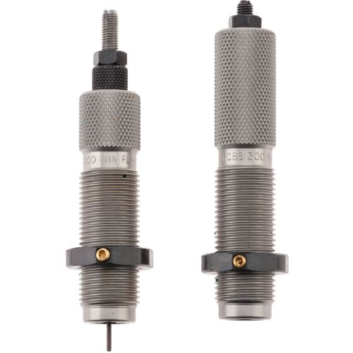 RCBS .300 Winchester Magnum Full-Length Die Set