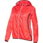 BCG™ Women's Reflective Running Jacket