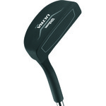 Wilson Ultra BLK™ Men's Toe Heavy Putter