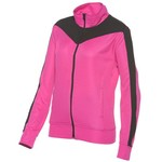 BCG™ Women's Sports Mesh Jacket