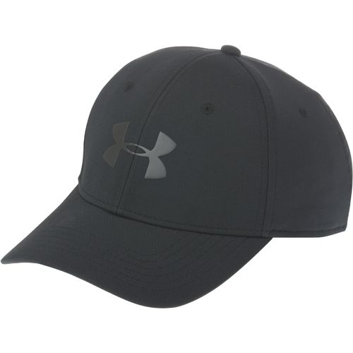 Under Armour™ Men's Headline Stretch Fit Cap