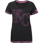 Royals Girl's Apparel