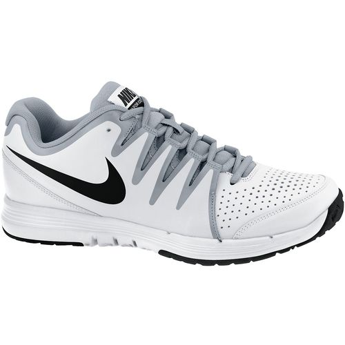 Nike Women's Vapor Court Tennis Shoes