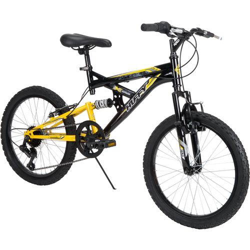 Huffy Boys  DS-3 20  7-Speed Bicycle