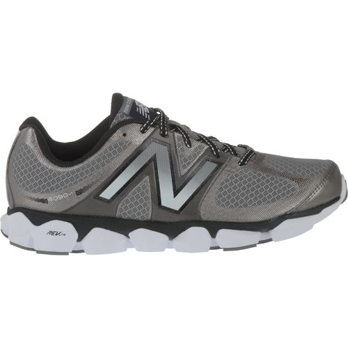 New Balance Men s 4090 Running Shoes