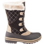 Magellan Outdoors™ Women's Suede Pac Boots