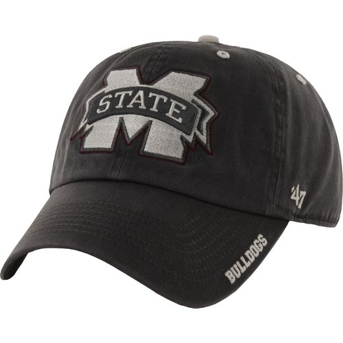 '47 Men's Mississippi State University Ice Cap