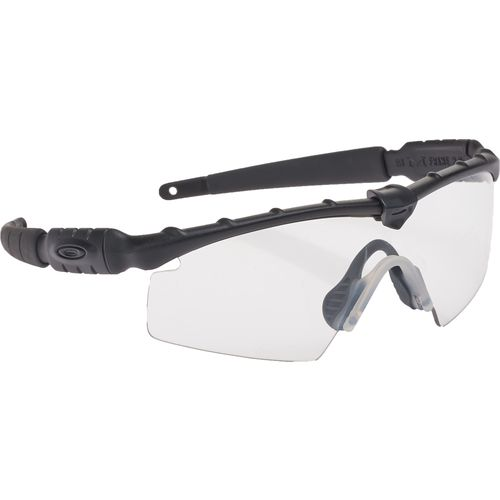 Oakley SI Ballistic M Frame 2.0 Sunglasses - view number 1