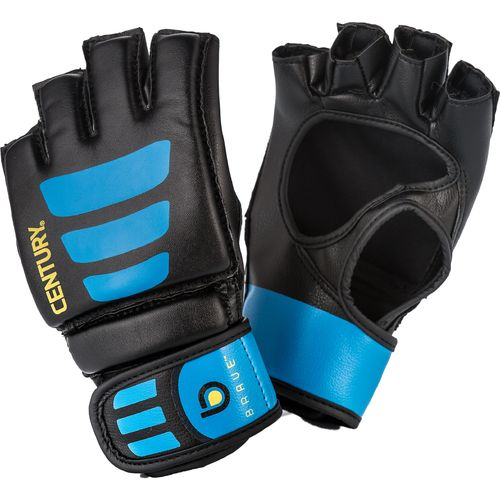 Century® BRAVE™ Open-Palm Gloves - view number 1