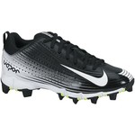 Nike Youth Vapor Keystone 2 Low GS Baseball Cleats