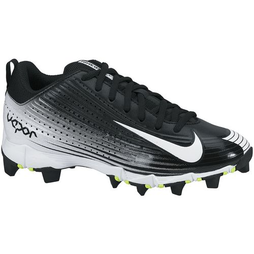 Nike Men's Vapor Keystone 2 Low GS Baseball Cleats