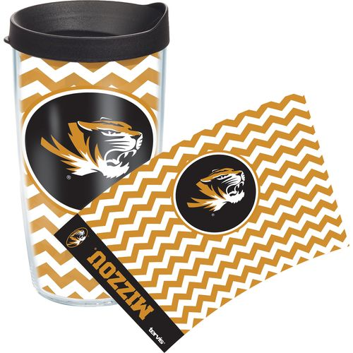 Tervis University of Missouri 16 oz. Tumbler with