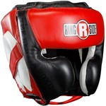 Ringside Adults' Mexi-Flex Headgear