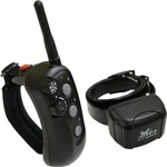 D. T. Systems R.A.P.T. 1400 Remote Training Collar - view number 1