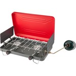Magellan Outdoors™ 2-Burner Stove