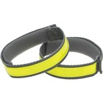 Bell Insight 250 Reflective Ankle Bands