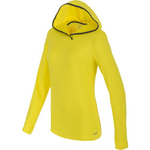 Image for BCG™ Women's Running Hoodie from Academy