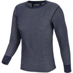 Magellan Outdoors™ Men's Dual Face Heavyweight Baselayer Shirt