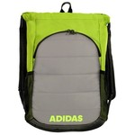 adidas Ultimate Baller Sackpack