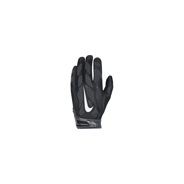 Display product reviews for Nike Men's Magnigrip Vapor Jet 3.0 Football Gloves