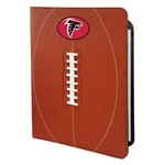 GameWear Atlanta Falcons Classic NFL Football Portfolio