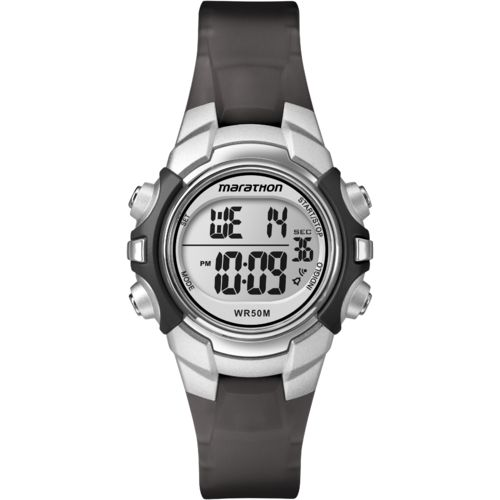 Timex Adults' Marathon Watch - view number 1