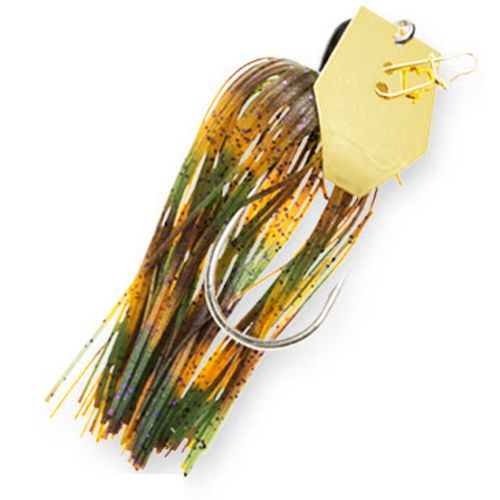 Z-Man Original ChatterBait® 1/2 oz Bladed Jig