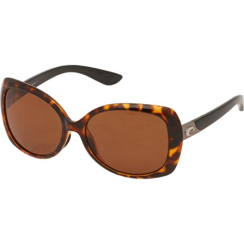 Costa Del Mar Women's Seafan Sunglasses