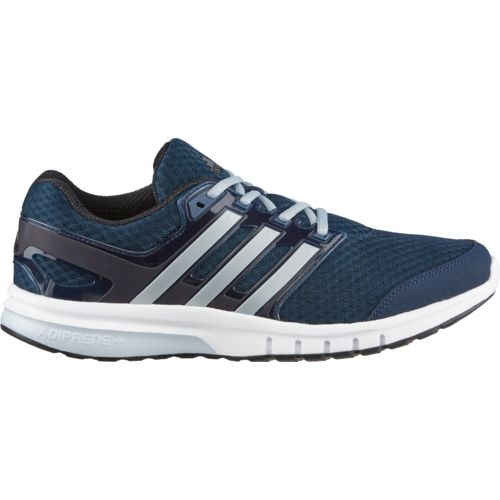 Adidas Galaxy Elite Running Men's Shoes (Multiple Colors)
