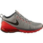 Nike Men's Air Max TR180 Training Shoes