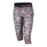 Nike Girls' Pro Graphic Capri Pant