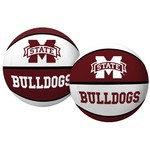 Rawlings® Mississippi State University Alley Oop Youth Basketball