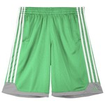 adidas Boys' Key Item Short