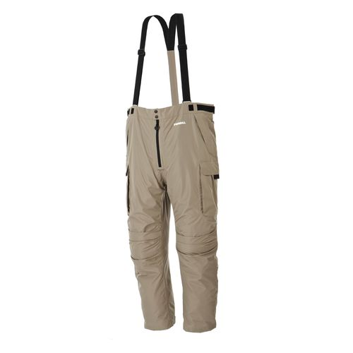 Frabill Adults' F-1 Rain Pant