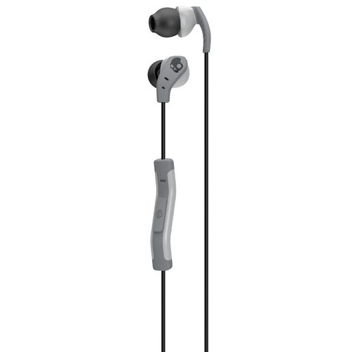 Skullcandy Method Sport Performance Sweat-Resistant Earbuds