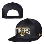 Under Armour® Men's University of Missouri Resistor Cap