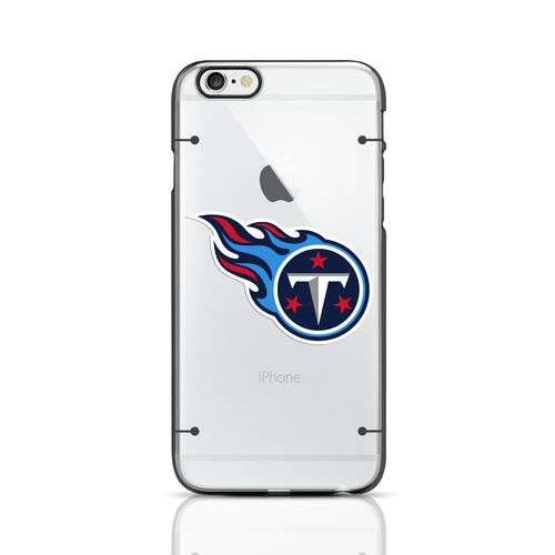 Mizco Tennessee Titans iPhone® 6 Case